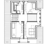 Haas MH Hirschaid 151 floor_plans 0