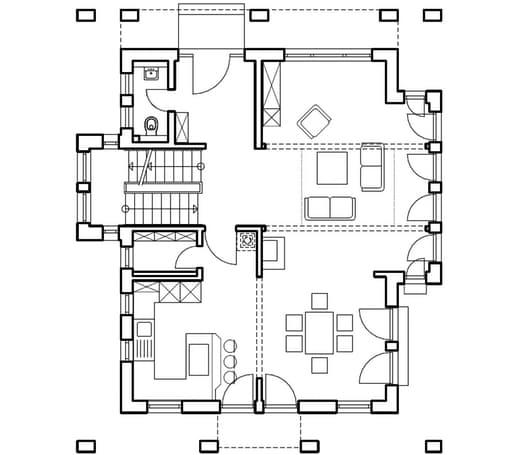 Haas MH Hirschaid 151 floor_plans 1