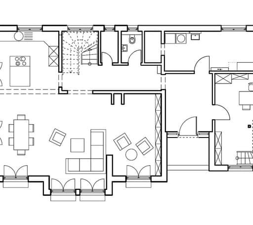 Haas MH Köln 171 floor_plans 1