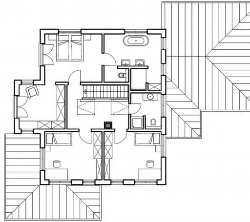 Haas MH Poing 187 floor_plans 0