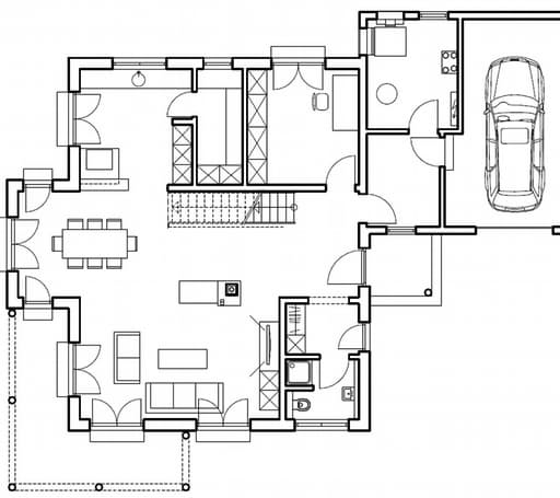 Haas MH Poing 187 floor_plans 1