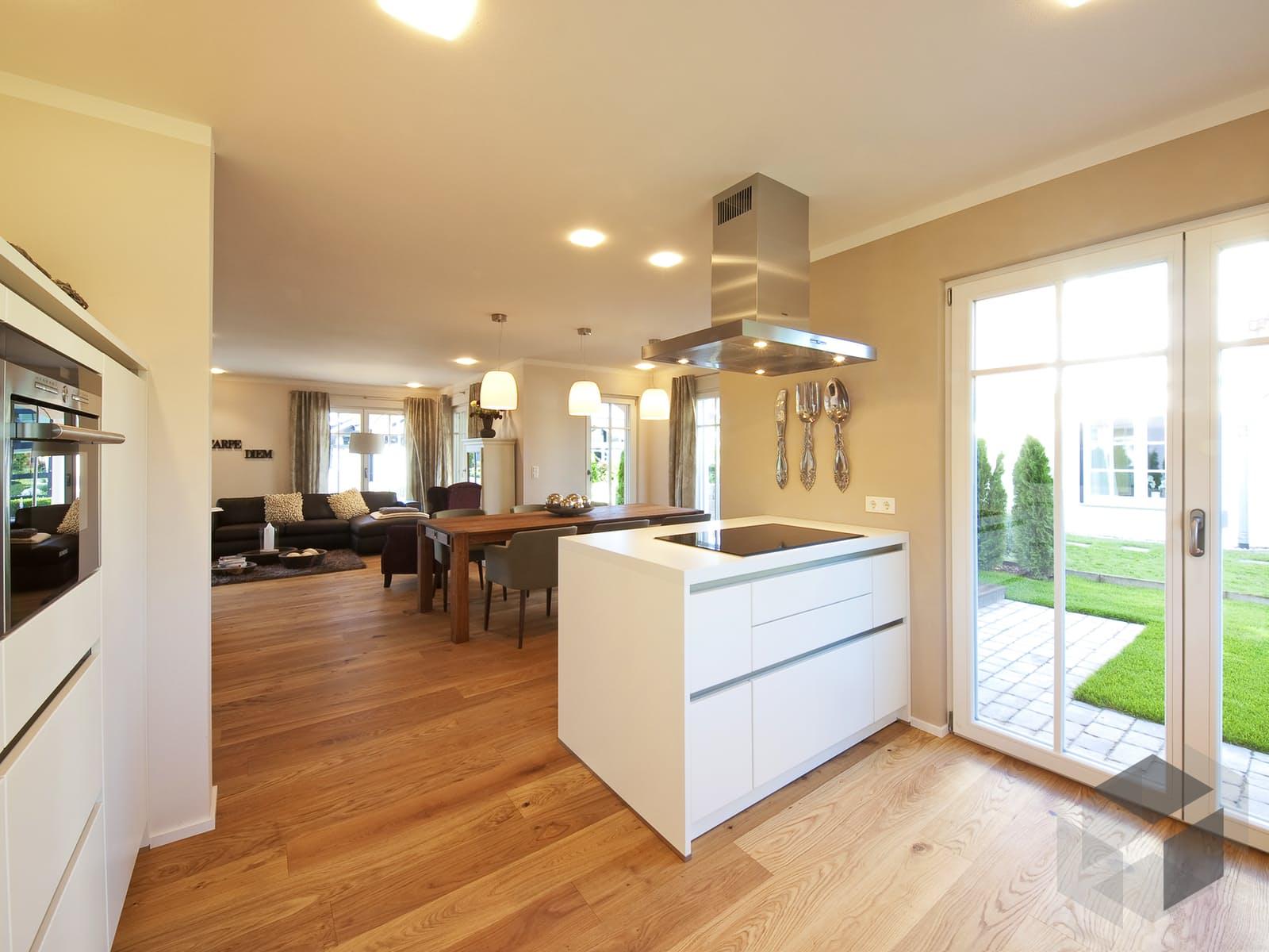 haas mh poing 187 von haas haus komplette daten bersicht. Black Bedroom Furniture Sets. Home Design Ideas