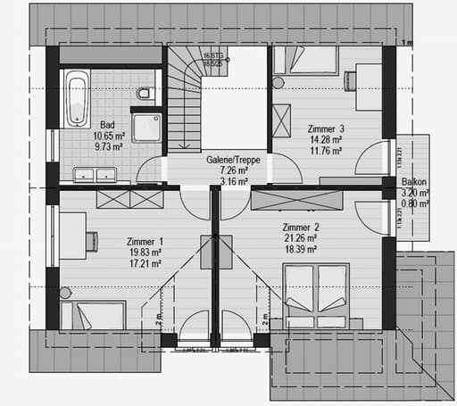 Haas MH Poing G 154 floor_plans 1