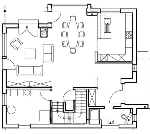 Haas MH Suhr 179 floor_plans 1