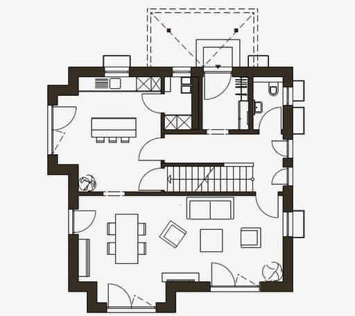 Haas O 129 A floor_plans 0