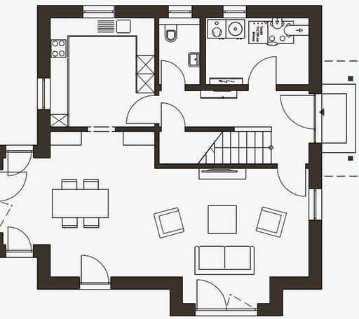 Haas O 129 B floor_plans 0