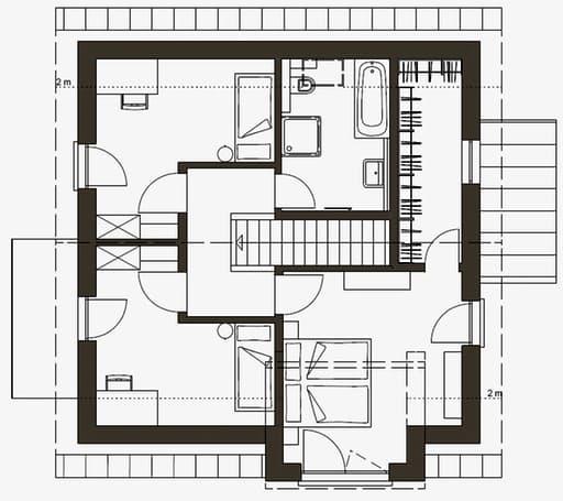 Haas O 129 B floor_plans 1
