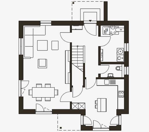 Haas O 130 A floor_plans 0