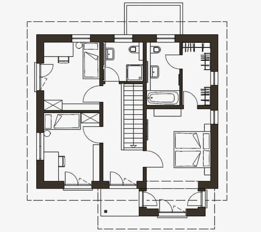 Haas O 130 A floor_plans 1