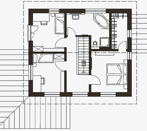 Haas O 130 B floor_plans 1