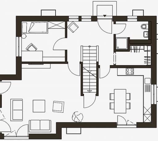 Haas O 140 A floor_plans 0