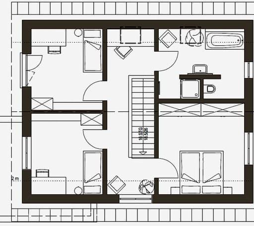 Haas O 140 A floor_plans 1