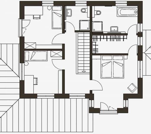 Haas O 140 B floor_plans 1