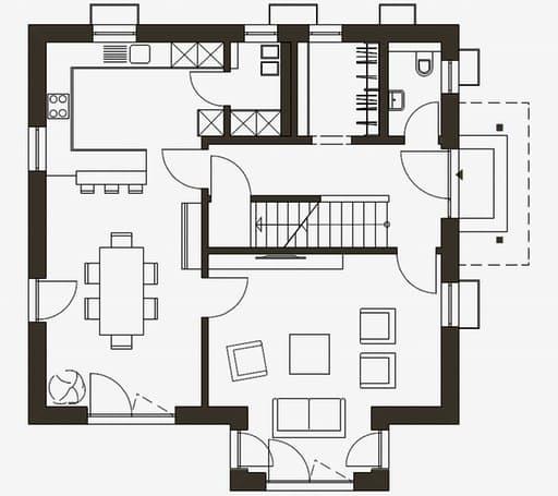 Haas O 141 A floor_plans 0