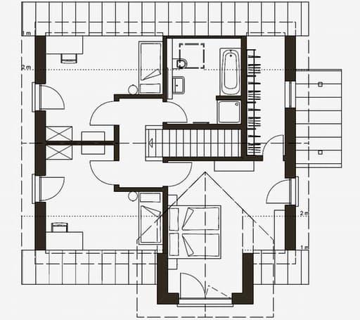 Haas O 141 A floor_plans 1