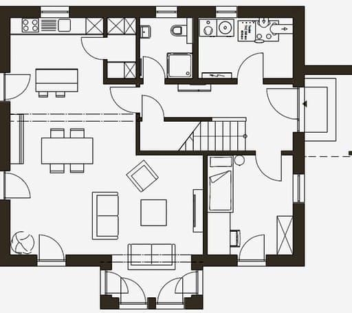 Haas O 155 A floor_plans 0