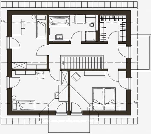 Haas O 155 A floor_plans 1