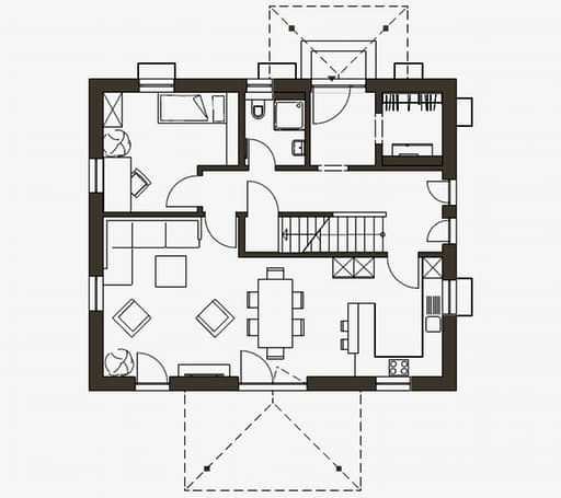 Haas O 155 B floor_plans 0