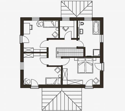 Haas O 155 B floor_plans 1