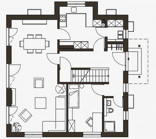 Haas O 163 A floor_plans 0
