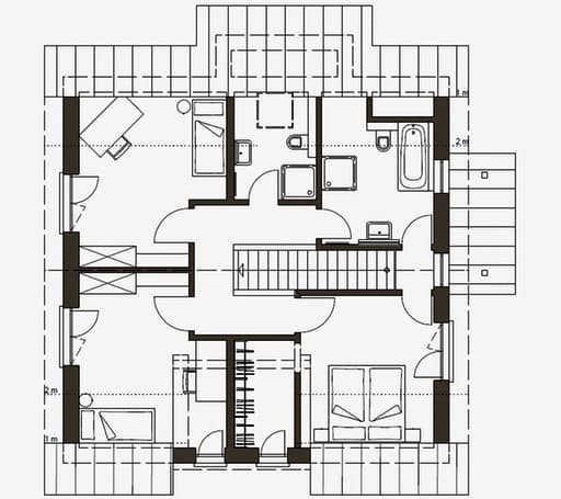 Haas O 163 A floor_plans 1