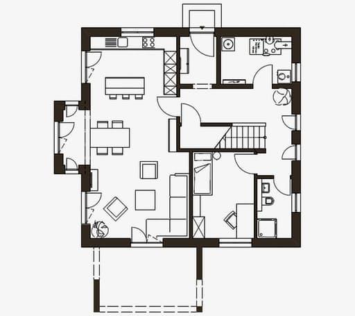 Haas O 163 B floor_plans 0