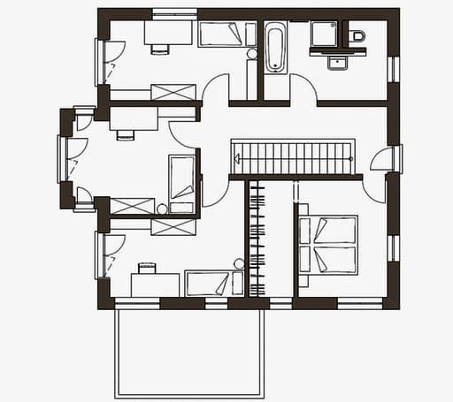 Haas O 163 B floor_plans 1