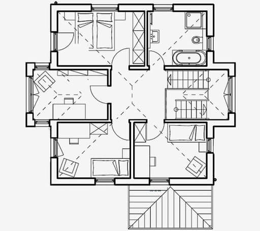 Haas S 122 A floor_plans 0