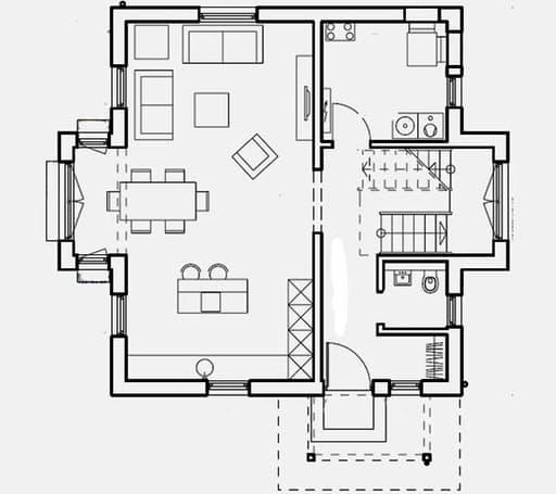 Haas S 122 A floor_plans 1