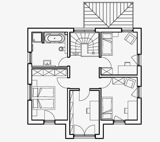 Haas S 130 B floor_plans 0