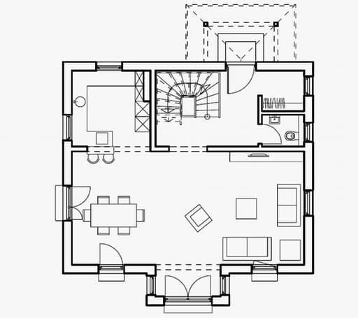 Haas S 130 B floor_plans 1
