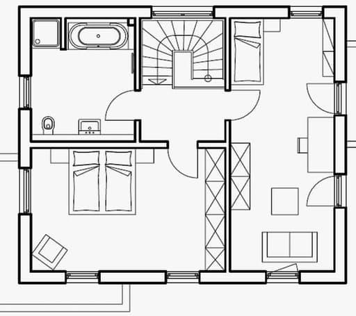 Haas S 130 D floor_plans 0