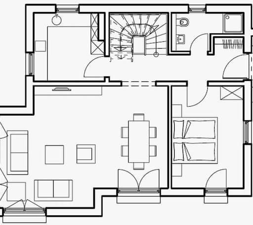 Haas S 130 D floor_plans 1