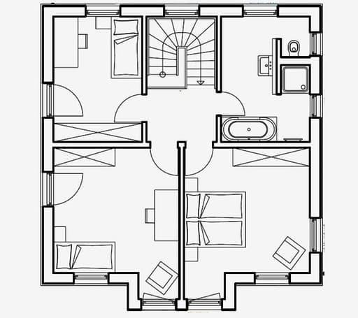 Haas S 131 A floor_plans 0