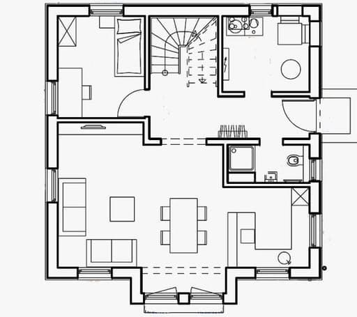 Haas S 131 A floor_plans 1