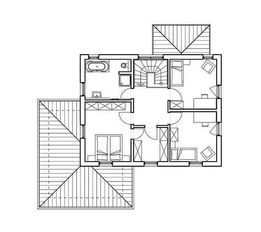 Haas S 140 B floor_plans 0