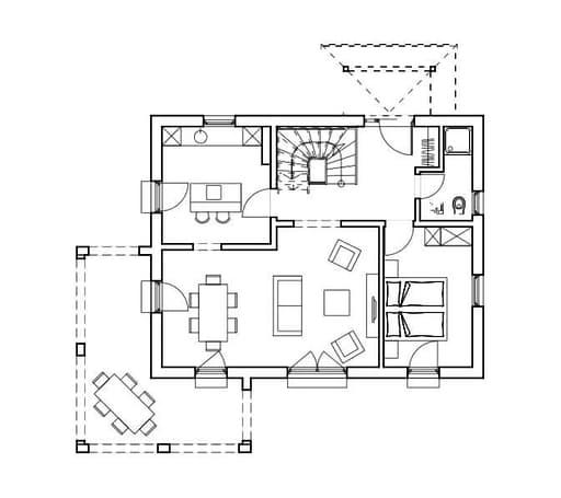 Haas S 140 B floor_plans 1