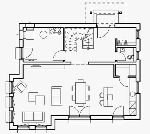 Haas S 140 C floor_plans 1