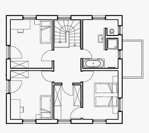 Haas S 141 A  floor_plans 0