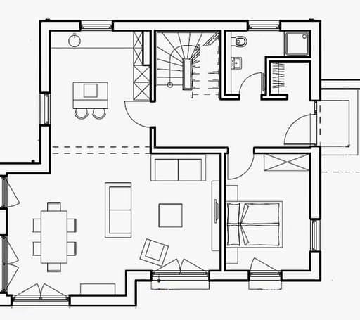 Haas S 141 A  floor_plans 1
