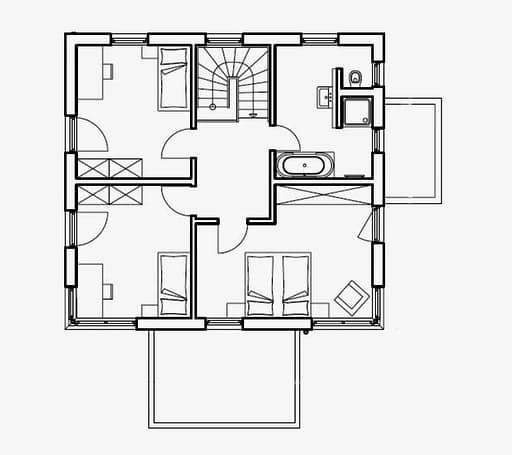 Haas S 141 B floor_plans 0