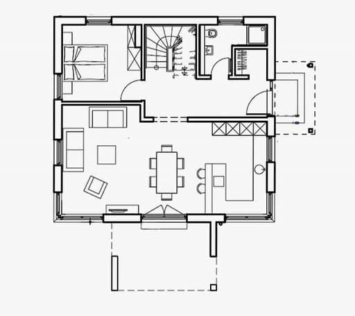 Haas S 141 B floor_plans 1