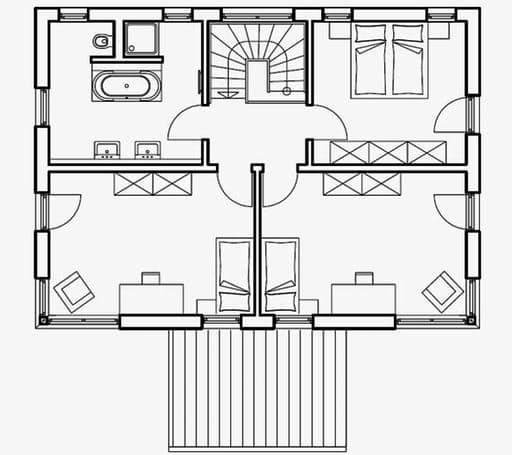 Haas S 154 A floor_plans 0