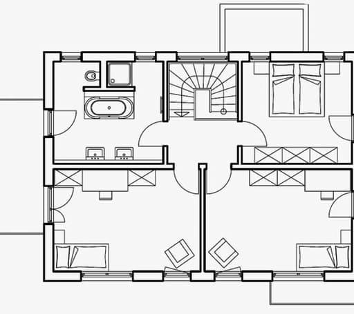 Haas S 154 B floor_plans 0