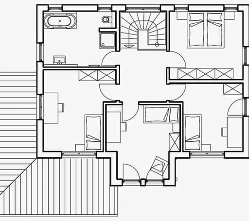 Haas S 154 C floor_plans 0