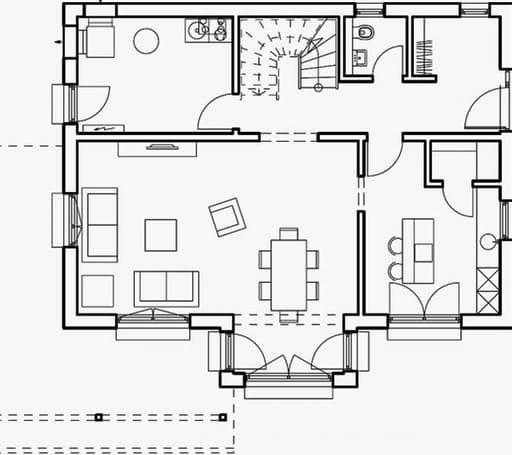 Haas S 154 C floor_plans 1