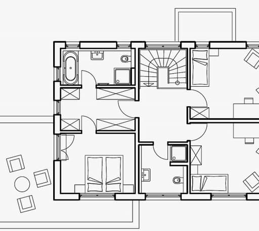 Haas S 154 D floor_plans 0