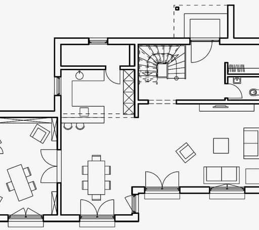 Haas S 154 D floor_plans 1