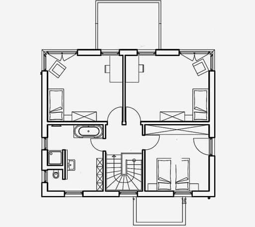Haas S 155 A floor_plans 0