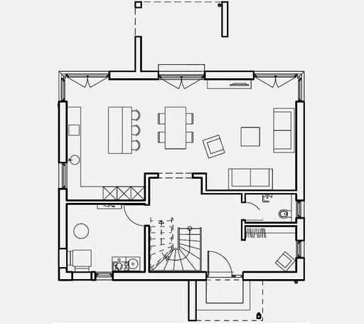 Haas S 155 A floor_plans 1